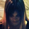 Gemina-Vael's avatar