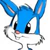 Geminas0wng's avatar