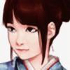 Geminations's avatar
