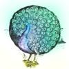 gemini-graphics's avatar