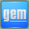 gemini-kriket's avatar