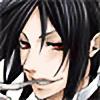 Gemini-kun's avatar