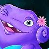 Gemini-Mystica's avatar