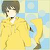 Gemini-no-Saga's avatar