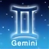 Gemini1230's avatar