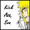 Gemini645's avatar