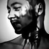 gemini670's avatar