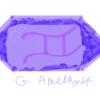 GeminiAmethyst's avatar