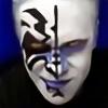 GeminianIntj's avatar