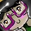 GeminianStar's avatar