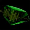 GeminiaStudios's avatar