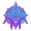 GeminiBrain's avatar