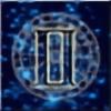 Geminice's avatar