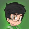 GeminiCity's avatar