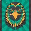 GeminiDaydreamer's avatar
