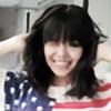 geminidreamer's avatar