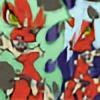 GeminiGirl83's avatar