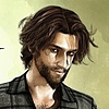 geminii23's avatar