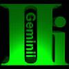 Geminii27's avatar
