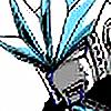 geminiiman's avatar
