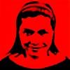 geminilisa's avatar
