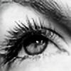 GeminiMuse's avatar