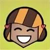 gemininana's avatar