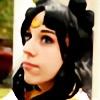 GeminiNoSaga88's avatar