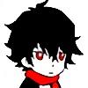 geminipower's avatar