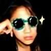 geminipride's avatar