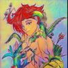 GeminiRain18's avatar