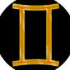 GeminiRenegade's avatar