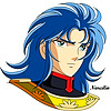 Geminisaga06's avatar