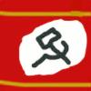 geminisaga5's avatar