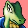 GeminiSaint-FM's avatar
