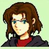 GeminiTheSpy's avatar