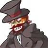 geminivaldez's avatar