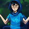 GeminiWolf's avatar