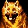 GeminiWorks's avatar