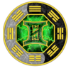 GeminiZer0's avatar