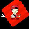 Geminost's avatar