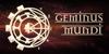 GeminusMundi's avatar