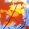 gemjuggler's avatar