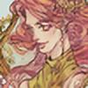 gemkimart's avatar