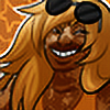 Gemkio's avatar