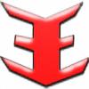 GemliosG's avatar