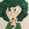 gemlover10000's avatar