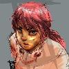 gemma09's avatar