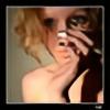 gemmacat's avatar