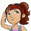 GemmaElaineArt's avatar